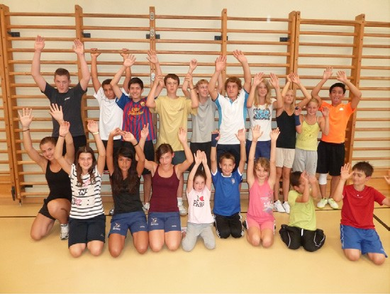 athletisme jeunesse 1