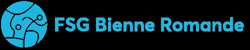 FSG Bienne Romande